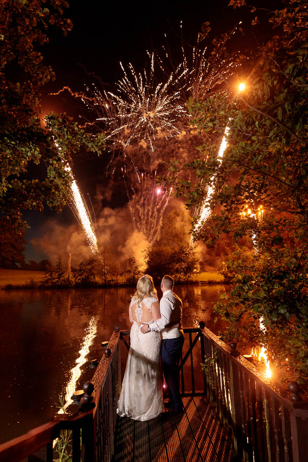 Chilston-Park-Wedding-Fireworks-Amy-Jamie-www.MykeyDay-Photography.com-101 Chilston Park Wedding | Amy & Jamie