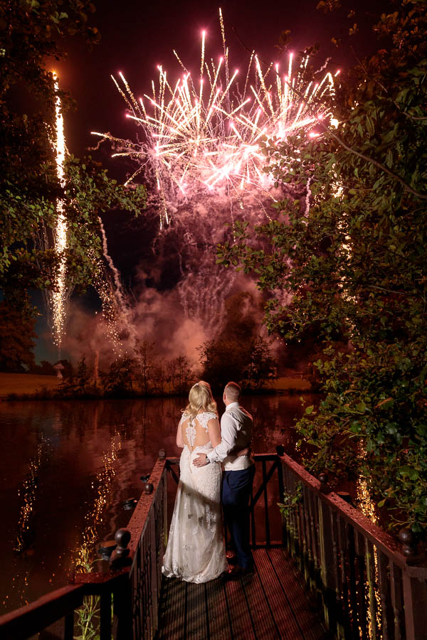 Chilston-Park-Wedding-Fireworks-Amy-Jamie-www.MykeyDay-Photography.com-103 Chilston Park Wedding | Amy & Jamie