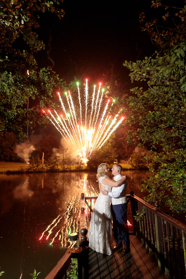 Chilston-Park-Wedding-Fireworks-Amy-Jamie-www.MykeyDay-Photography.com-111 Chilston Park Wedding | Amy & Jamie