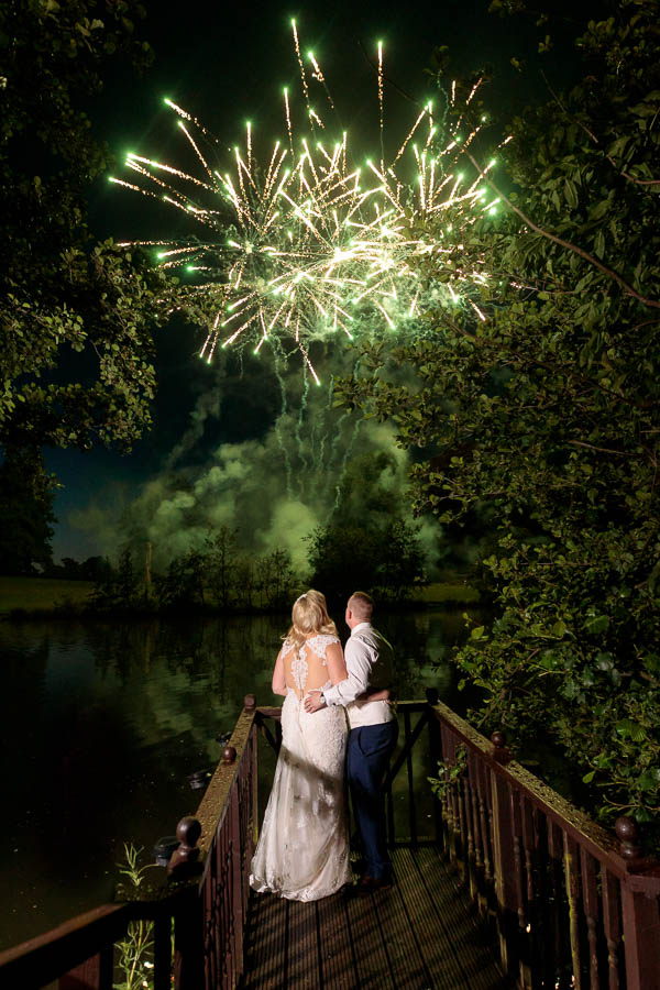Chilston-Park-Wedding-Fireworks-Amy-Jamie-www.MykeyDay-Photography.com-99 Chilston Park Wedding | Amy & Jamie