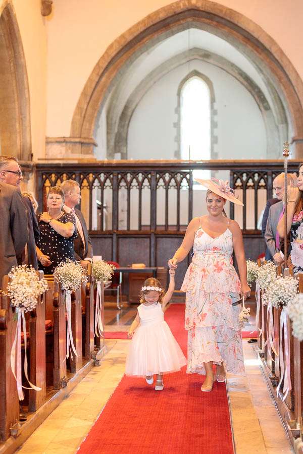 Cooling-Castle-and-Church-Wedding-2019-Debbie-Dave-www.MykeyDay-Photography.com-27 Cooling Castle & Church Wedding | Debbie & Dave