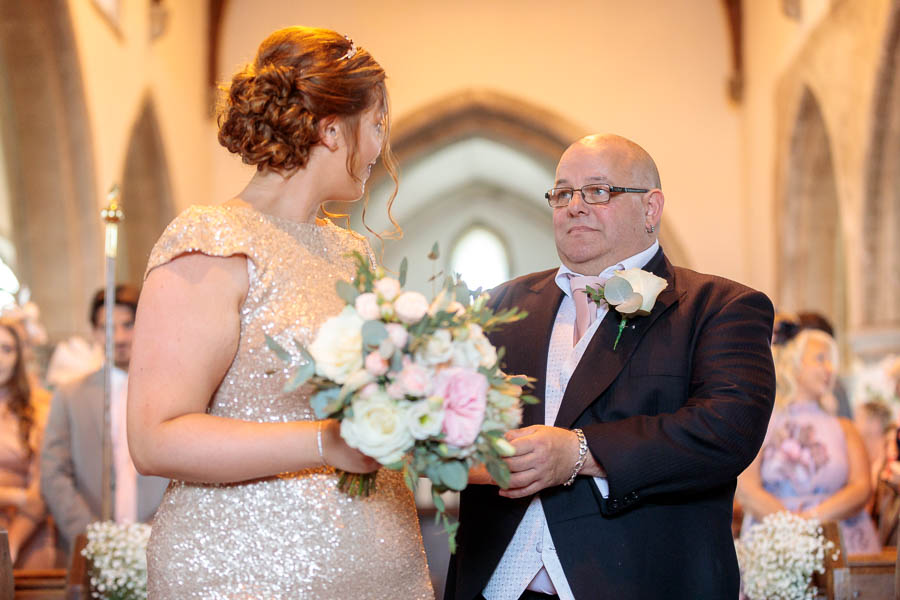 Cooling-Castle-and-Church-Wedding-2019-Debbie-Dave-www.MykeyDay-Photography.com-29 Cooling Castle & Church Wedding | Debbie & Dave