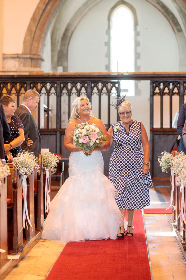 Cooling-Castle-and-Church-Wedding-2019-Debbie-Dave-www.MykeyDay-Photography.com-30 Cooling Castle & Church Wedding | Debbie & Dave
