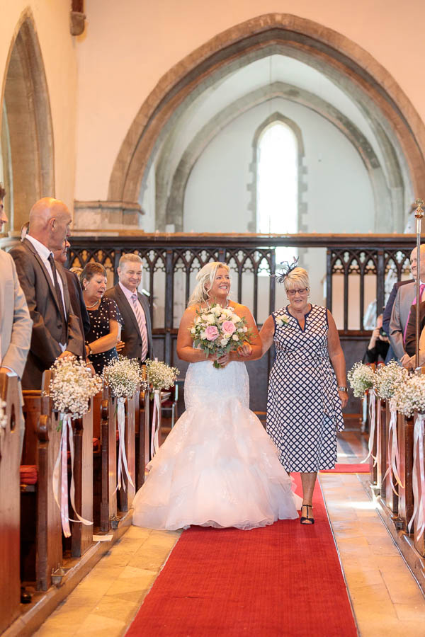 Cooling-Castle-and-Church-Wedding-2019-Debbie-Dave-www.MykeyDay-Photography.com-31 Cooling Castle & Church Wedding | Debbie & Dave