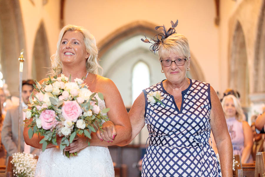 Cooling-Castle-and-Church-Wedding-2019-Debbie-Dave-www.MykeyDay-Photography.com-32 Cooling Castle & Church Wedding | Debbie & Dave