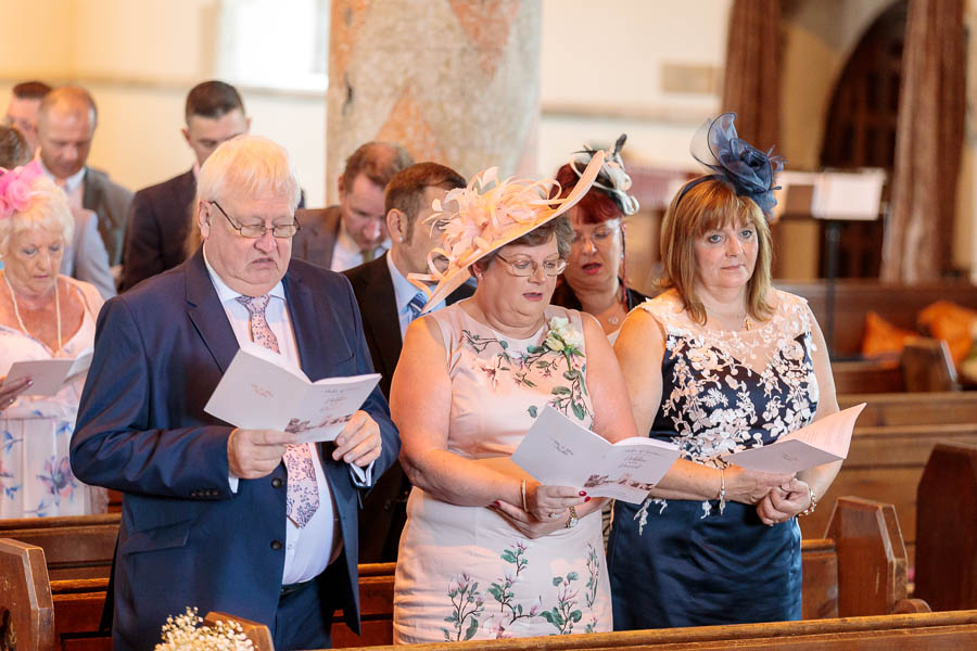 Cooling-Castle-and-Church-Wedding-2019-Debbie-Dave-www.MykeyDay-Photography.com-33 Cooling Castle & Church Wedding | Debbie & Dave