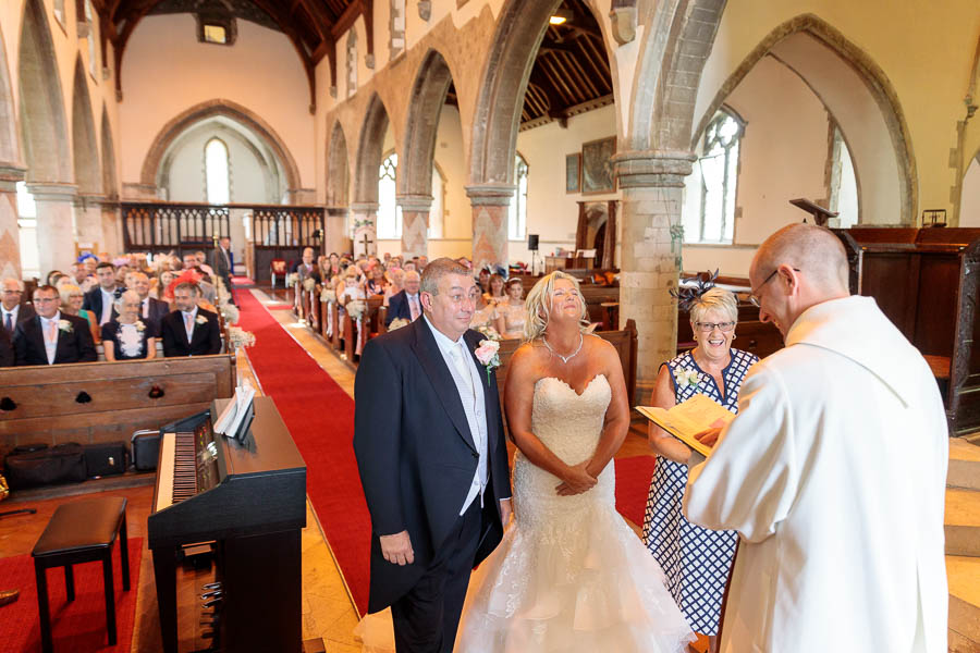 Cooling-Castle-and-Church-Wedding-2019-Debbie-Dave-www.MykeyDay-Photography.com-34 Cooling Castle & Church Wedding | Debbie & Dave