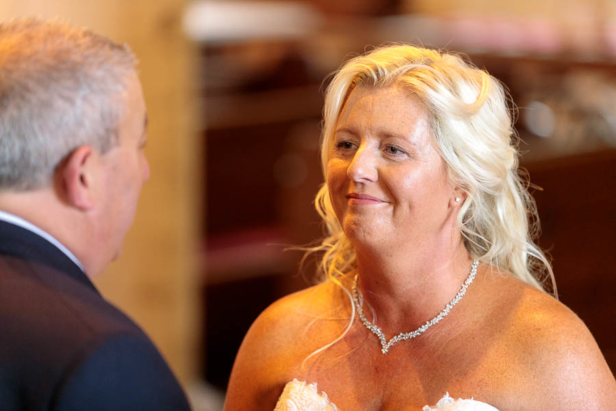 Cooling-Castle-and-Church-Wedding-2019-Debbie-Dave-www.MykeyDay-Photography.com-35 Cooling Castle & Church Wedding | Debbie & Dave
