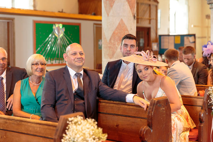 Cooling-Castle-and-Church-Wedding-2019-Debbie-Dave-www.MykeyDay-Photography.com-39 Cooling Castle & Church Wedding | Debbie & Dave