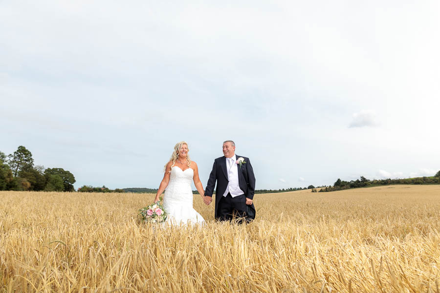 Cooling-Castle-and-Church-Wedding-2019-Debbie-Dave-www.MykeyDay-Photography.com-42 Cooling Castle & Church Wedding | Debbie & Dave
