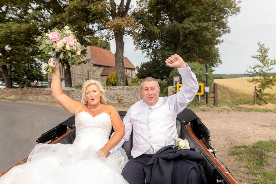 Cooling-Castle-and-Church-Wedding-2019-Debbie-Dave-www.MykeyDay-Photography.com-46 Cooling Castle & Church Wedding | Debbie & Dave