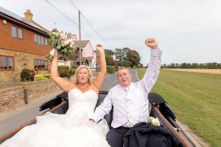 Cooling-Castle-and-Church-Wedding-2019-Debbie-Dave-www.MykeyDay-Photography.com-47 Cooling Castle & Church Wedding | Debbie & Dave