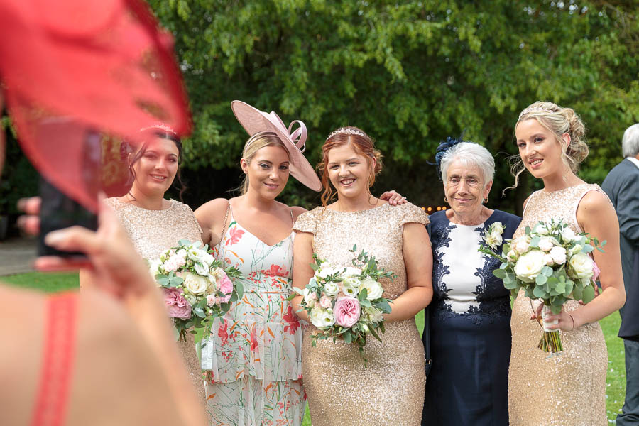 Cooling-Castle-and-Church-Wedding-2019-Debbie-Dave-www.MykeyDay-Photography.com-52 Cooling Castle & Church Wedding | Debbie & Dave