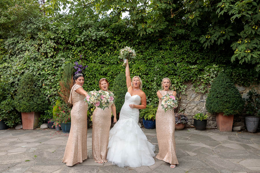 Cooling-Castle-and-Church-Wedding-2019-Debbie-Dave-www.MykeyDay-Photography.com-56 Cooling Castle & Church Wedding | Debbie & Dave