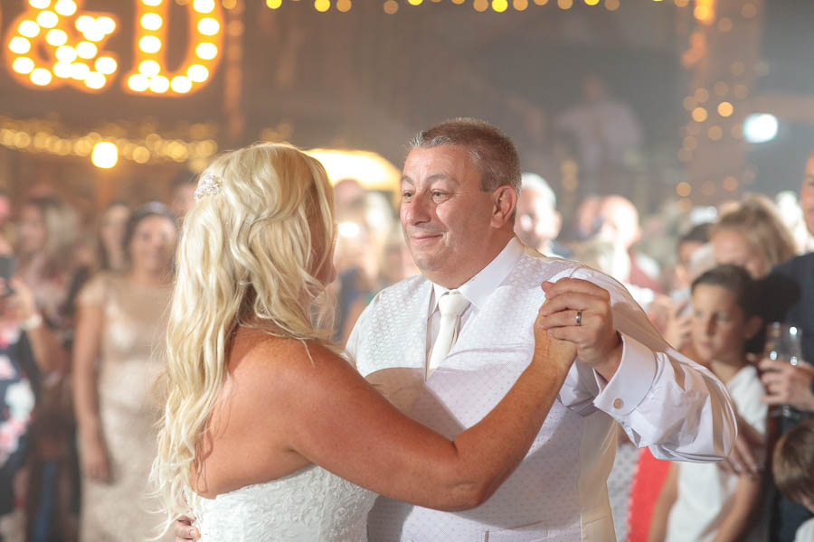 Cooling-Castle-and-Church-Wedding-2019-Debbie-Dave-www.MykeyDay-Photography.com-79 Cooling Castle & Church Wedding | Debbie & Dave