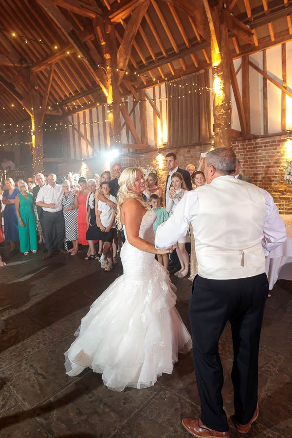 Cooling-Castle-and-Church-Wedding-2019-Debbie-Dave-www.MykeyDay-Photography.com-83 Cooling Castle & Church Wedding | Debbie & Dave