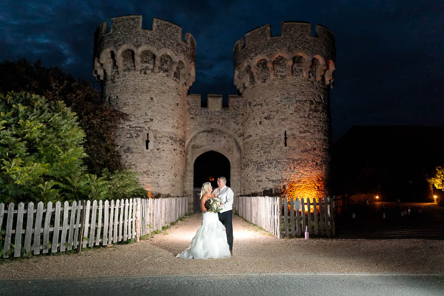 Cooling-Castle-and-Church-Wedding-2019-Debbie-Dave-www.MykeyDay-Photography.com-92 Cooling Castle & Church Wedding | Debbie & Dave