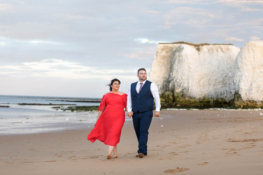 Botany-Bay-Wedding-Photos-Sammy-James-Engagement-www.MykeyDay-Photography.com-23 Botany Bay Pre-Wedding Engagement Photography | Sammy & James