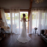 Best London Wedding Photographer | Getting Ready Gallery 2019 | www.MykeyDay-Photography.com-2