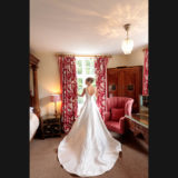 Best London Wedding Photographer | Getting Ready Gallery 2019 | www.MykeyDay-Photography.com-9