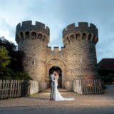 Best London Wedding Photographer | Party Gallery 2019 | www.MykeyDay-Photography.com-10
