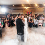 Best London Wedding Photographer | Party Gallery 2019 | www.MykeyDay-Photography.com-14