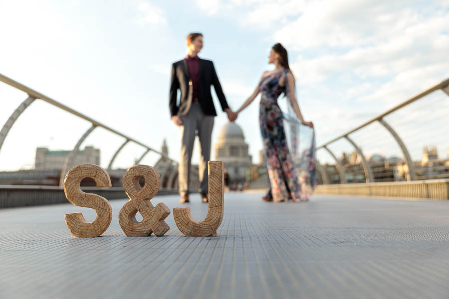London-Engagement-Pre-Wedding-Photography-Sophie-Jacob-www.MykeyDay-Photography.com-40 London Engagement Pre Wedding Photography | Sophie & Jacob