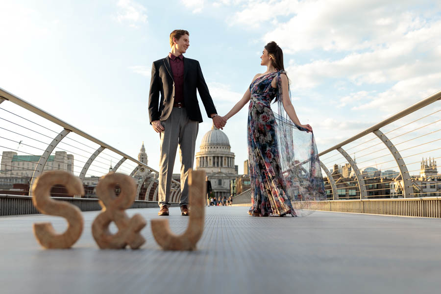 London-Engagement-Pre-Wedding-Photography-Sophie-Jacob-www.MykeyDay-Photography.com-41 London Engagement Pre Wedding Photography | Sophie & Jacob