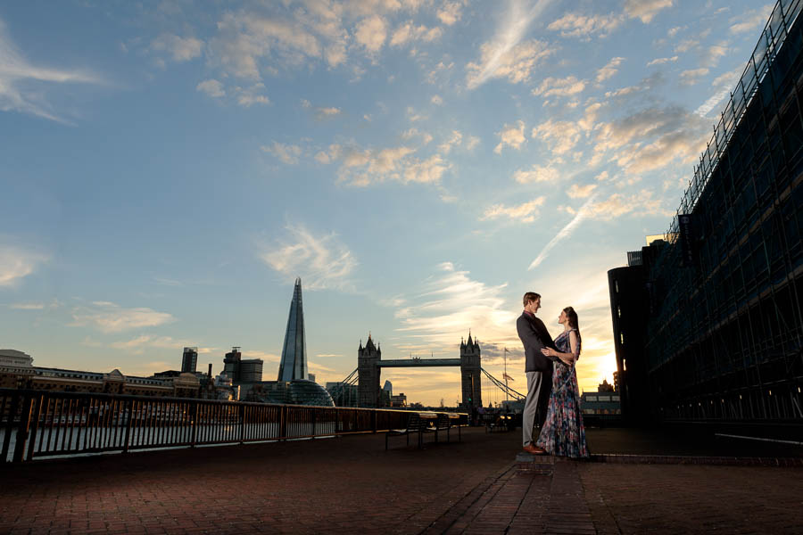London-Engagement-Pre-Wedding-Photography-Sophie-Jacob-www.MykeyDay-Photography.com-52 London Engagement Pre Wedding Photography | Sophie & Jacob