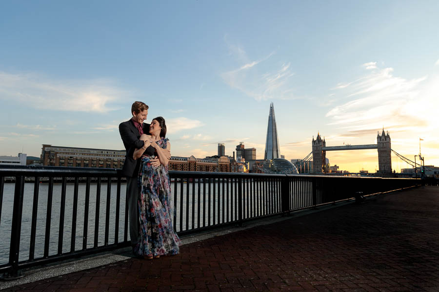 London-Engagement-Pre-Wedding-Photography-Sophie-Jacob-www.MykeyDay-Photography.com-67 London Engagement Pre Wedding Photography | Sophie & Jacob
