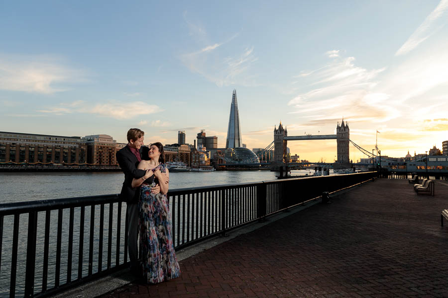 London-Engagement-Pre-Wedding-Photography-Sophie-Jacob-www.MykeyDay-Photography.com-69 London Engagement Pre Wedding Photography | Sophie & Jacob