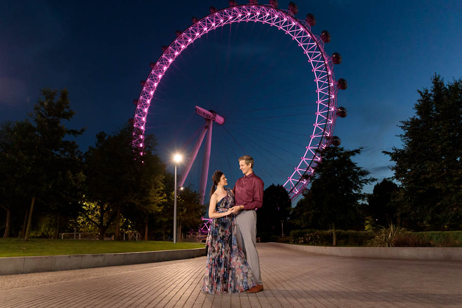 London-Engagement-Pre-Wedding-Photography-Sophie-Jacob-www.MykeyDay-Photography.com-88 London Engagement Pre Wedding Photography | Sophie & Jacob