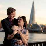 London Engagement Photography Session | www.MykeyDay-Photography.com-10