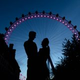 London Engagement Photography Session | www.MykeyDay-Photography.com-11
