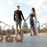 London Engagement Photography Session | www.MykeyDay-Photography.com-5