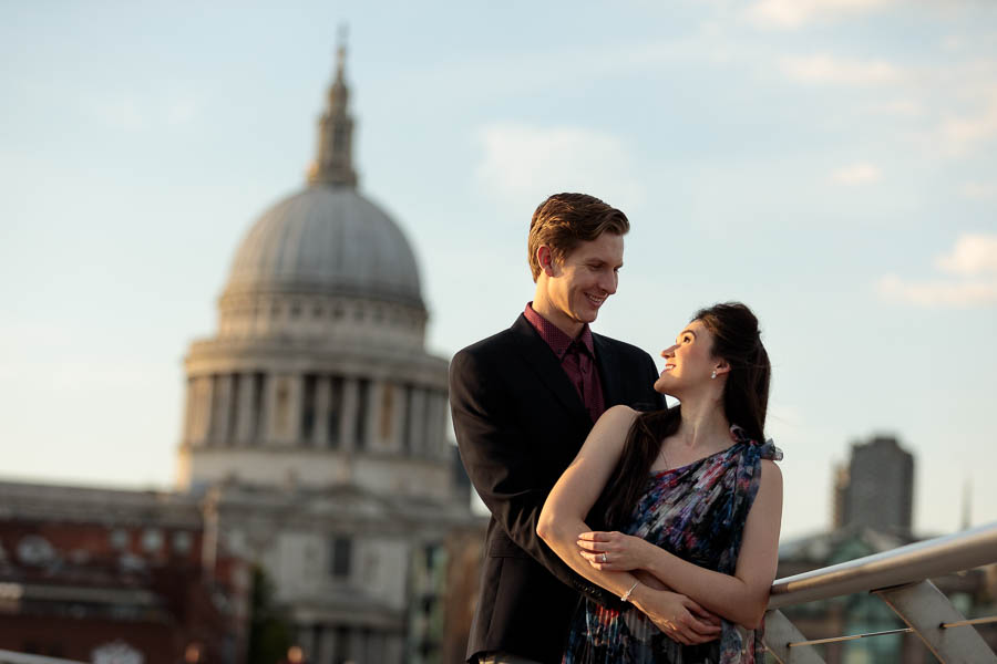 London Engagement Photography Session | www.MykeyDay-Photography.com-6