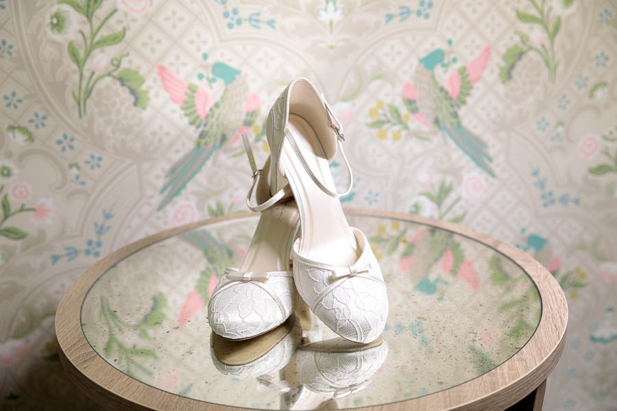 Pendley-Manor-Hotel-Wedding-Photography-Tring-Hertfordshire-Wedding-Photographer-www.MykeyDay-Photography.com-13 Pendley Manor Hotel Wedding Photography | Rebecca & Jacob